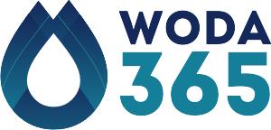 WODA 365